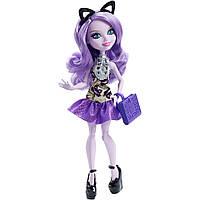 Кукла Ever After High: Book Party Kitty Cheshire Китти Чешир