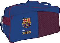 Сумка спортивная Barcelona FC