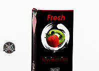 FreshJuice - KiwiBerries