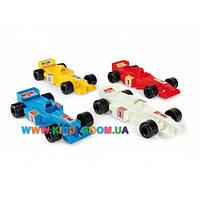 Авто Формула Wader 39216