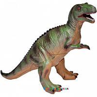 Фигурка динозавра Megasaurs HGL SV3446