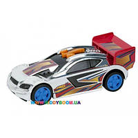 Автомобиль-молния Time Tracker Toy State 90603