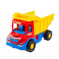 Грузовик Multi truck Тигрес 39217