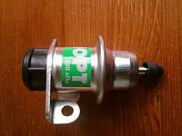 Регулятор давления топлива (РДТ) СПОРТ (380кПа) ВАЗ 2110-2112