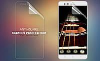 Защитная пленка Nillkin для Lenovo K5 Note матовая