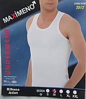 "Майка мужская ""MAXIMENO"" Турция"