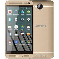 Vkworld VK800X (gold) - ОРИГИНАЛ!
