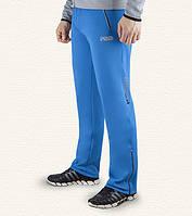 Модные спортивные штаны для мужчин