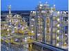 LyondellBasell начала выпуск полипропилена в Феррара, но не сняла форс-мажор
