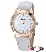 Часы женские кварцевые Geneva Shanel