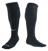 Гетры Nike Classic Football Dri-fit SX4120-001