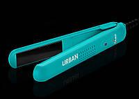 Утюжок для волос GaMa Urban Sky