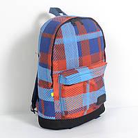 Практичный городской рюкзак Украинского производства, код 87-619