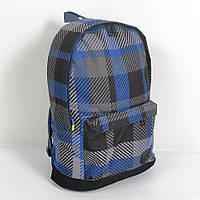 Практичный городской рюкзак Украинского производства, код 87-620
