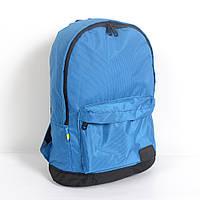 Практичный городской рюкзак Украинского производства, код 87-622