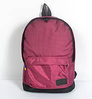 Практичный городской рюкзак Украинского производства, код 87-625