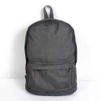 Практичный городской рюкзак Украинского производства, код 87-627