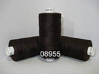 Coats EPIC 50/500.col 08955