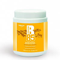 B-85 Maschera Anticrespo. Маска для вьющихся волос с пчелиным маточным молочком и пантенолом