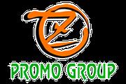 Z-Promo Group
