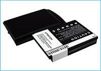Аккумулятор для HP iPAQ 200 3650 mAh