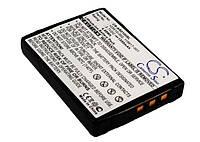 Аккумулятор для HP Aero 2130 1350 mAh