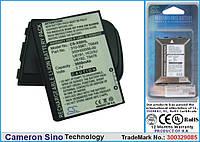 Аккумулятор для DELL Axim X50V 3600 mAh