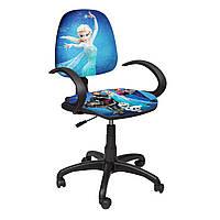 Детское кресло Престиж РМ Ледяное Сердце 4