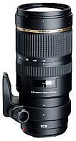 Tamron SP 70–200 мм F/2,8 Di VC USD для Canon