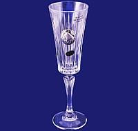 1 бокал для шампанского в коробке Suggest. арт.P808567/2