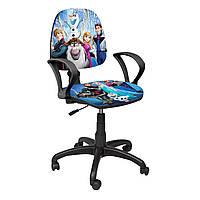 Детское кресло Престиж РМ Ледяное Сердце 6