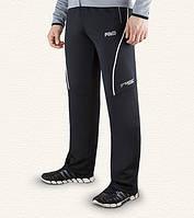 Мужские летние спортивные брюки