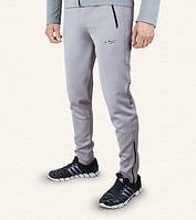 Легкие штаны спортивные
