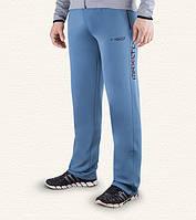 Купить мужские спортивные брюки в Украине