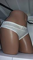Женские плавки упаковкой