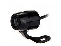 Видеокамера заднего вида CMOS (обзор 170°)