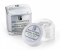 Hydra-Repair Cream Восстанавливающий крем для лица. День-ночь Пьель Косметик Piel Cosmetics  50мл