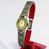 Чайка женские часы пр-во РФ