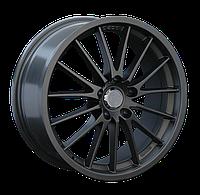 Диски новые на Шевролет Круз (Chevrolet Cruze) 5x105 R17