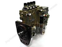Топливный насос высокого давления Motorpal ТНВД  PP4M10P1f-4216  (Д-144)