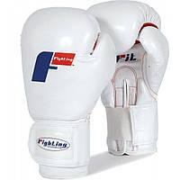 Перчатки для бокса/фитнеса Fighting Fit Aero