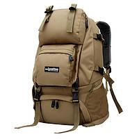 Походный рюкзак для альпиниста, 40 л