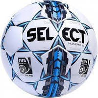 Мяч для футбола Select Numero 10 FIFA 2015