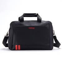 Функциональная спортивная сумка Yafeng