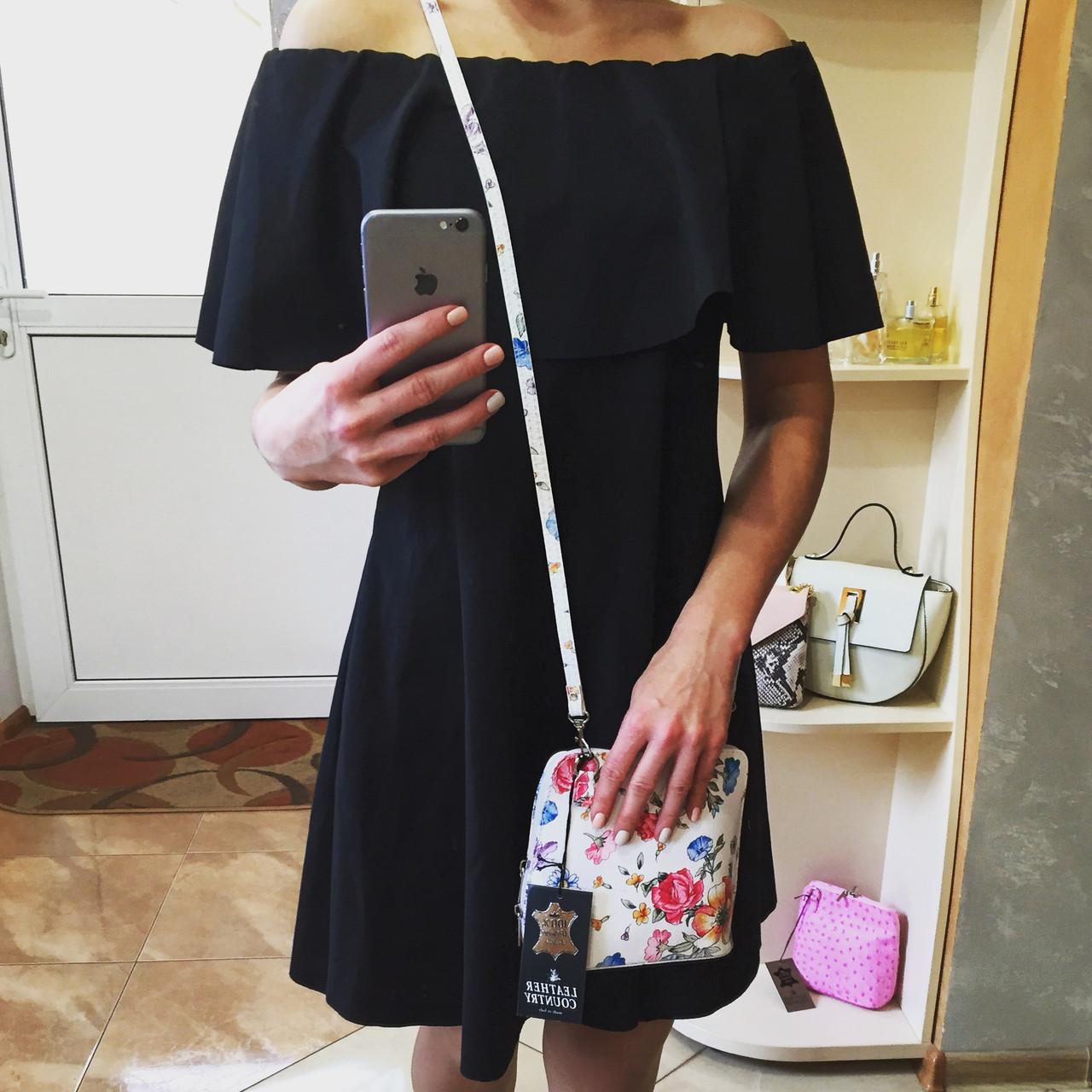 платье футляр размер 48 50