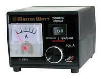 Импульсное зарядное устройство Master Watt 12В 5А