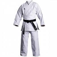 Кимоно Adidas для карате серии Kumite Grandmaster 2012-2015