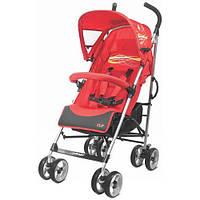 Коляска-трость Baby Design Elf Red 02 2014