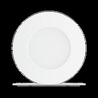 Светодиодная панель GLOBAL mini 3Вт