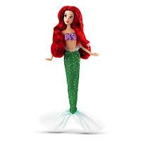 Ариэль русалочка Дисней кукла принцесса / Ariel doll Disney